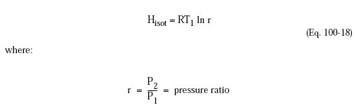 18 - Isothermal Compression
